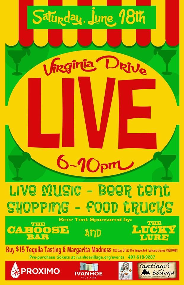 VirginiaDriveLive_6-18