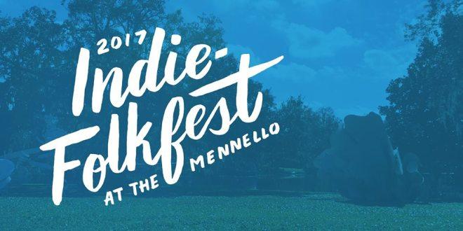 2017_mennello_indiefolkfestival